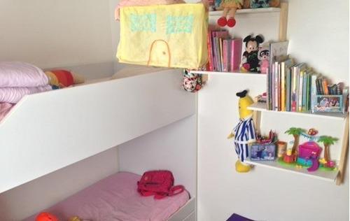 apartamento residencial à venda, vila guilherme, são paulo - ap1159. - ap1159