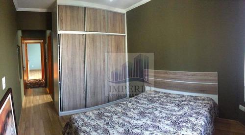 apartamento  residencial à venda, vila guilhermina, praia grande. - ap0029