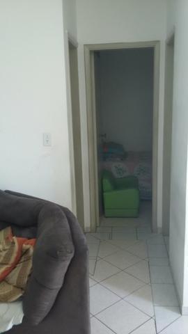 apartamento  residencial à venda, vila guilhermina, praia grande. - ap0782