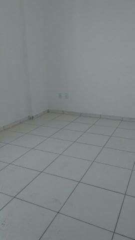apartamento residencial à venda, vila guilhermina, praia grande. - ap0924