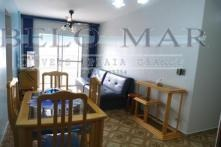 apartamento  residencial à venda, vila guilhermina, praia grande. - codigo: ap0626 - ap0626