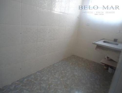 apartamento  residencial à venda, vila guilhermina, praia grande. - codigo: ap0638 - ap0638