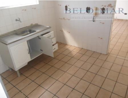 apartamento  residencial à venda, vila guilhermina, praia grande. - codigo: ap0641 - ap0641