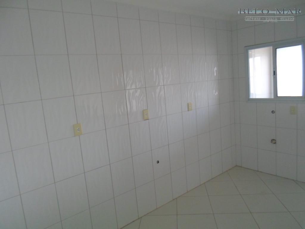 apartamento  residencial à venda, vila guilhermina, praia grande. - codigo: ap0749 - ap0749