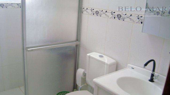 apartamento residencial à venda, vila guilhermina, praia grande. - codigo: ap0904 - ap0904