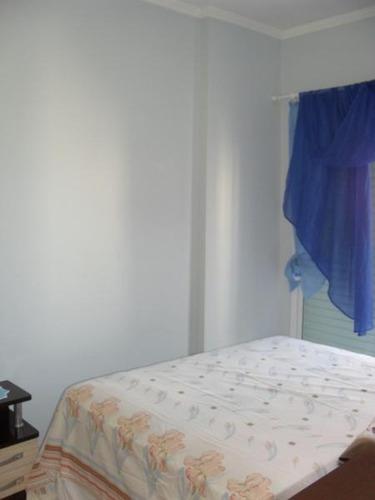 apartamento residencial à venda, vila guilhermina, praia grande. - codigo: ap2989 - ap2989