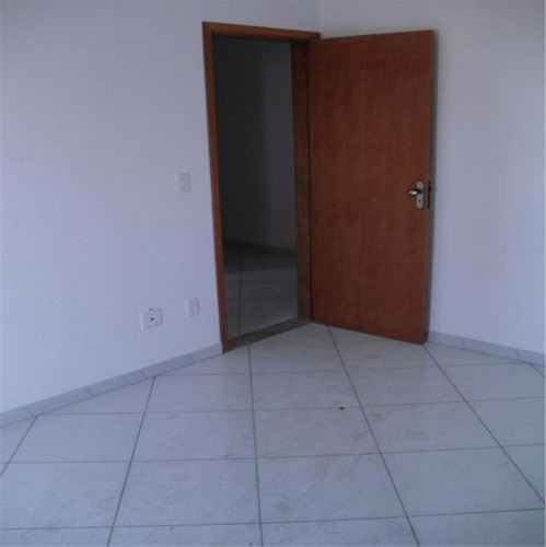 apartamento residencial à venda, vila guilhermina, praia grande. - codigo: ap3179 - ap3179