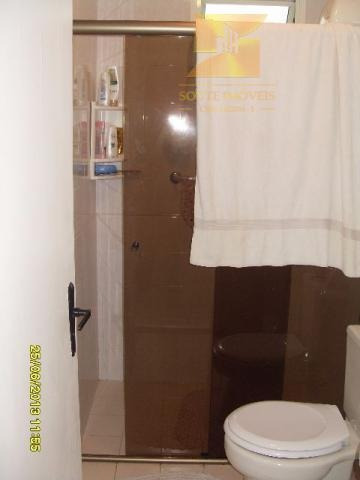 apartamento residencial à venda, vila harmonia, guarulhos. - codigo: ap2875 - ap2875