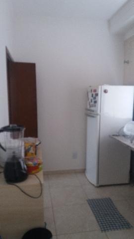 apartamento residencial à venda, vila hortência, sorocaba - . - ap0809