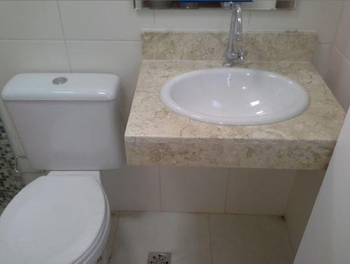 apartamento residencial à venda, vila hortência, sorocaba - ap5009. - ap5009