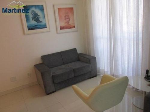 apartamento residencial à venda, vila industrial, são paulo - ap0542. - ap0542
