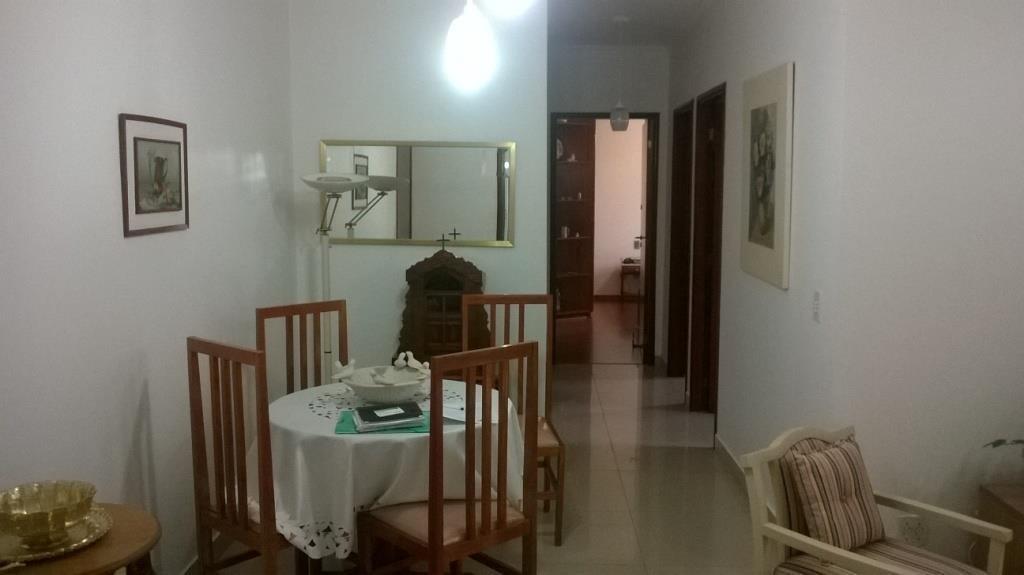 apartamento residencial à venda, vila itapura, campinas - ap1172. - ap1172