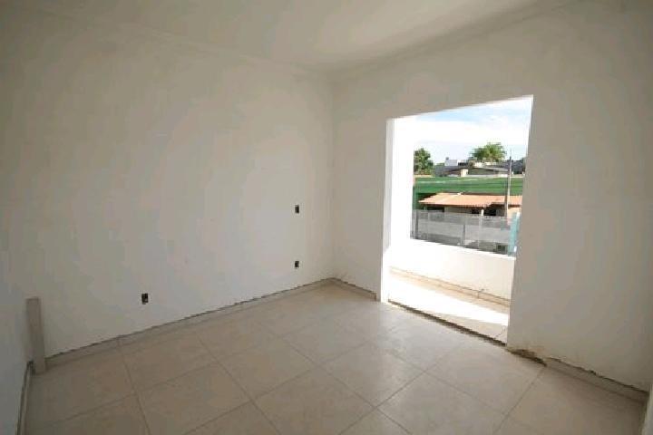 apartamento residencial à venda, vila jardini, sorocaba - . - ap0701