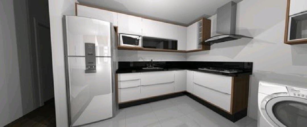 apartamento residencial à venda, vila jardini, sorocaba - . - ap0707