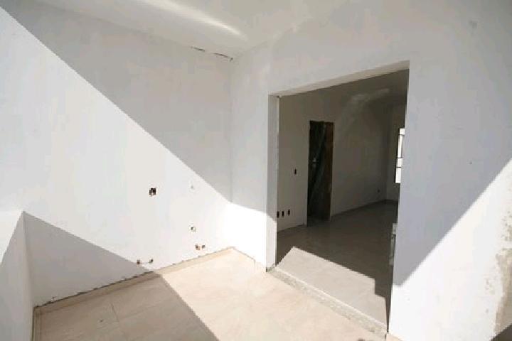 apartamento residencial à venda, vila jardini, sorocaba - . - ap0708
