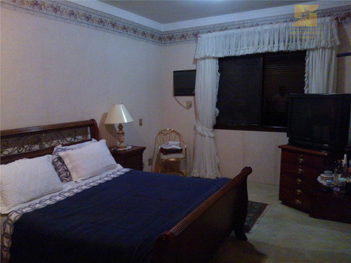 apartamento residencial à venda, vila lanzara, guarulhos. - codigo: ap1670 - ap1670