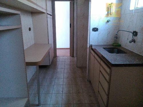 apartamento residencial à venda, vila leonor, guarulhos. - codigo: ap2888 - ap2888
