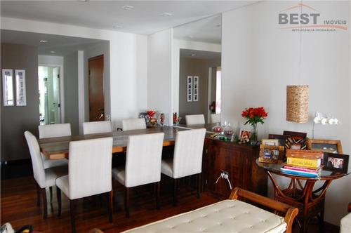 apartamento  residencial à venda, vila leopoldina, são paulo. - ap3572