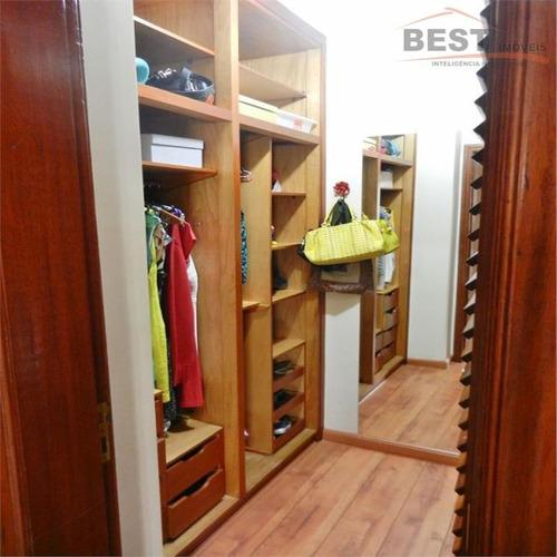apartamento residencial à venda, vila leopoldina, são paulo - ap3733. - ap3733