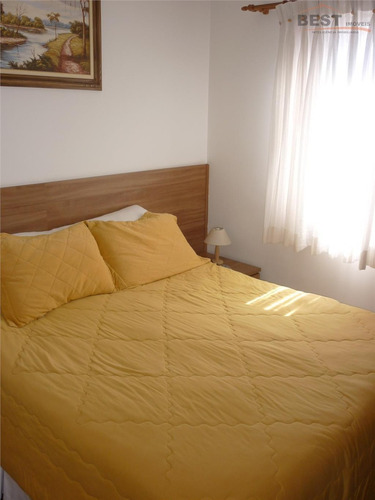 apartamento  residencial à venda, vila leopoldina, são paulo. - ap3853