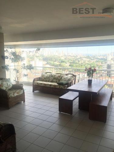 apartamento residencial à venda, vila leopoldina, são paulo - ap4315. - ap4315
