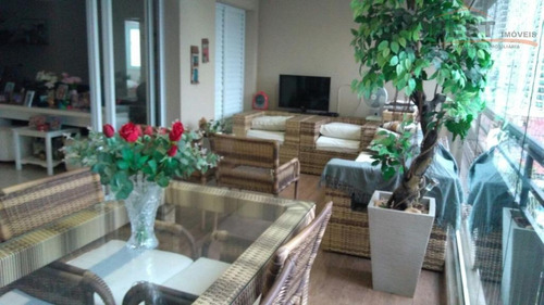 apartamento residencial à venda, vila leopoldina, são paulo - ap4603. - ap4603