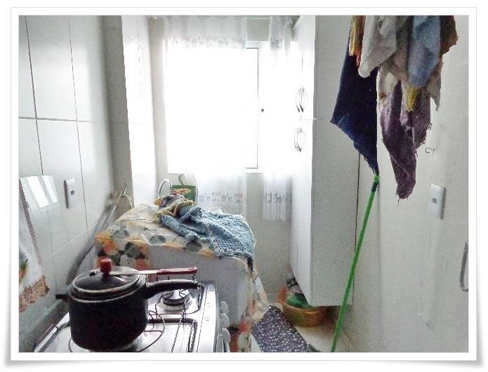 apartamento  residencial à venda, vila mariana, americana. - codigo: ap0089 - ap0089