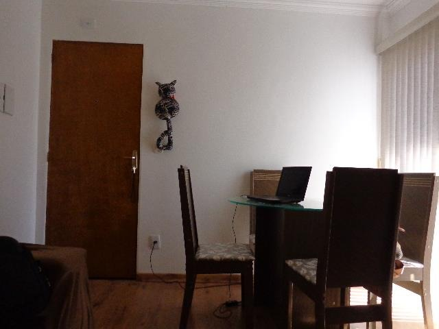 apartamento  residencial à venda, vila mariana, americana. - codigo: ap0093 - ap0093