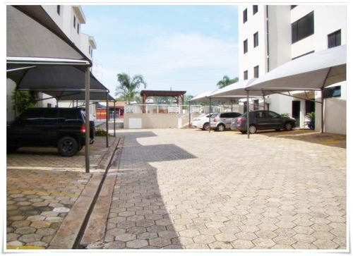 apartamento residencial à venda, vila mariana, americana. - codigo: ap0189 - ap0189