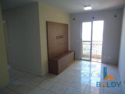 apartamento residencial à venda, vila mariana, são paulo. - ap0033