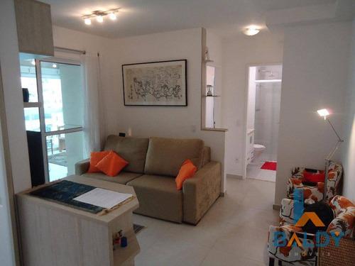 apartamento residencial à venda, vila mariana, são paulo. - ap0034