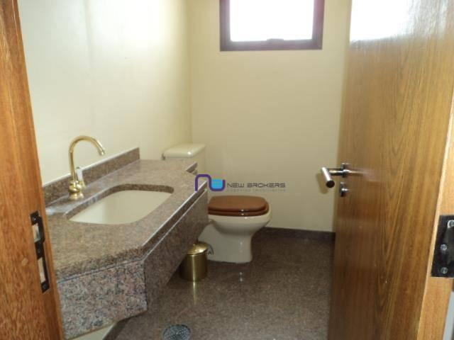 apartamento  residencial à venda, vila mariana, são paulo. - ap1615