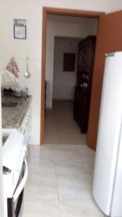 apartamento residencial à venda, vila mariana, são paulo. - ap1767