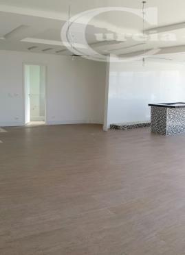 apartamento residencial à venda, vila mariana, são paulo. - ap1842