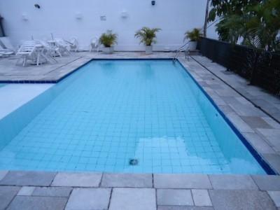 apartamento residencial à venda, vila mariana, são paulo - ap2050. - ap2050