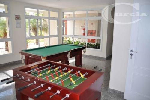 apartamento residencial à venda, vila mariana, são paulo - ap2892. - ap2892