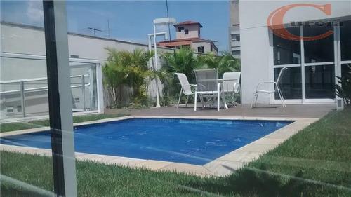 apartamento residencial à venda, vila mariana, são paulo - ap2969. - ap2969