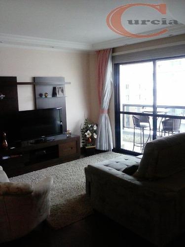 apartamento residencial à venda, vila mariana, são paulo - ap3151. - ap3151
