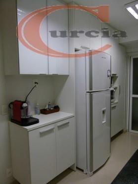 apartamento  residencial à venda, vila mariana, são paulo. - ap3753