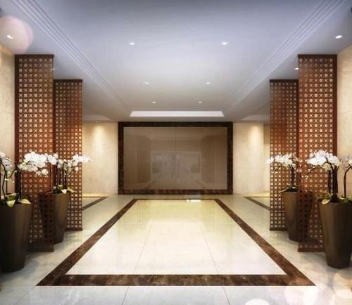 apartamento residencial à venda, vila mariana, são paulo. - codigo: ap0125 - ap0125