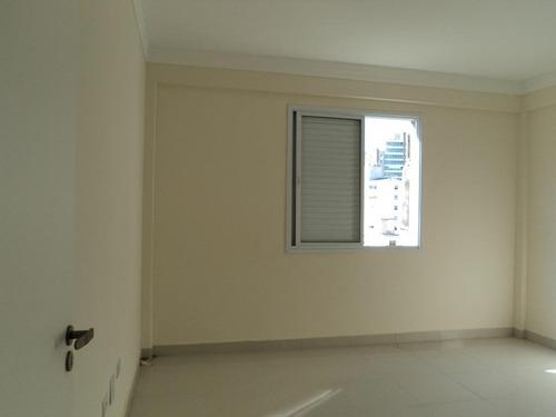 apartamento residencial à venda, vila mariana, são paulo. - codigo: ap0143 - ap0143