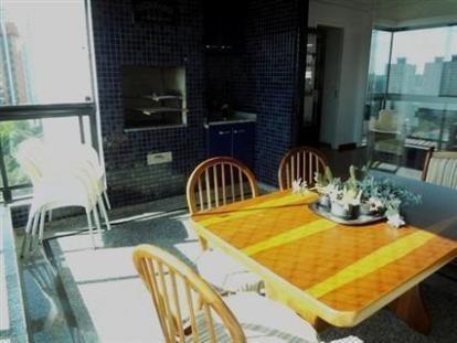apartamento residencial à venda, vila mascote, são paulo - ap0856. - ap0856