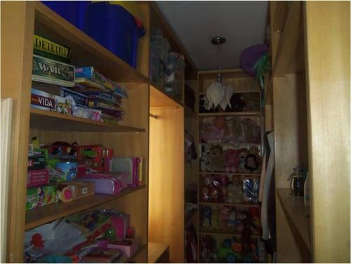 apartamento residencial à venda, vila mascote, são paulo - ap0916. - ap0916