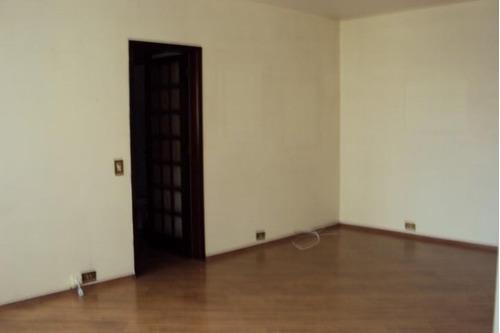 apartamento residencial à venda, vila mascote, são paulo - ap2174. - ap2174
