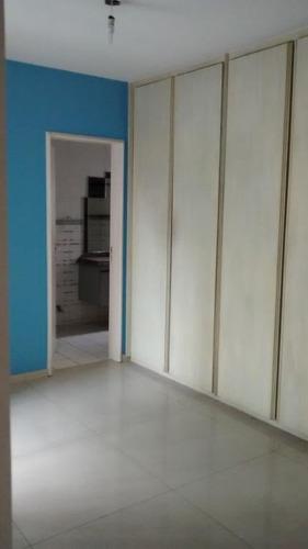 apartamento residencial à venda, vila mascote, são paulo - ap2595. - ap2595