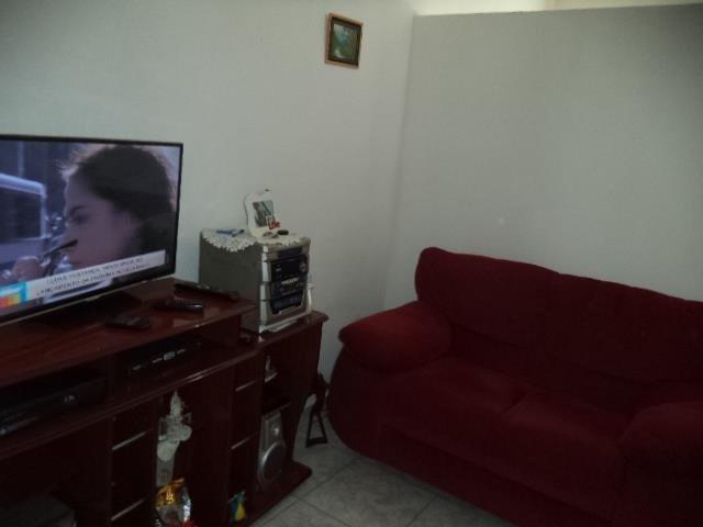 apartamento  residencial à venda, vila matias, santos-bs imóveis