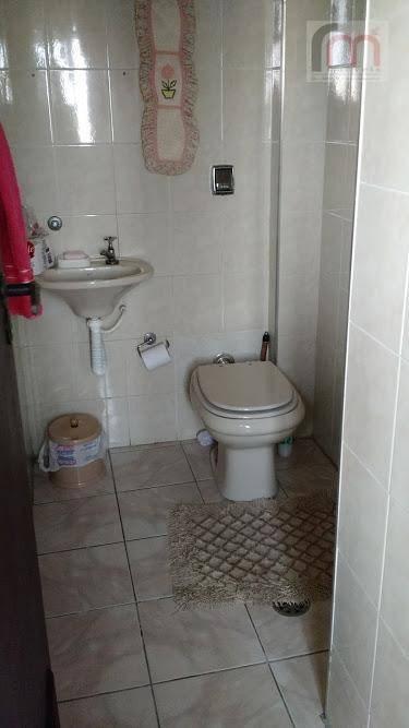 apartamento  residencial à venda, vila matias, santos. - codigo: ap1837 - ap1837