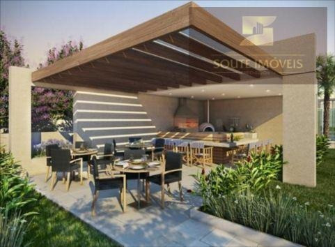 apartamento residencial à venda, vila matilde, são paulo - ap0198. - codigo: ap0199 - ap0199
