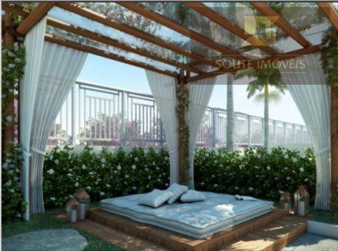 apartamento residencial à venda, vila matilde, são paulo - ap0201. - codigo: ap0202 - ap0202