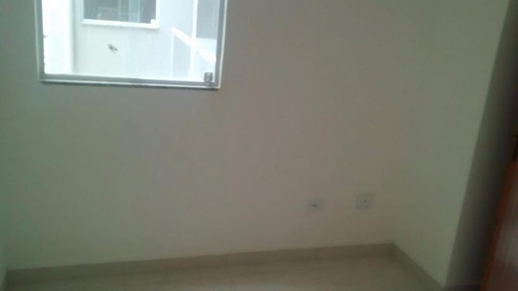 apartamento  residencial à venda, vila matilde, são paulo. - ap1200